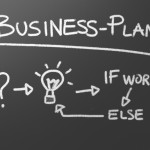 Best Internet Business Ideas in Malaysia