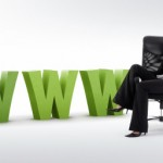 Online Business for Beginners In Malaysia