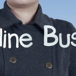 Benefits Of Doing Business Online In Malaysia