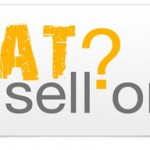 Deciding What To Sell Online Malaysia E-commerce Website