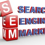 Understanding The Search Marketing Concept To Drive A Successful Ecommerce Sites