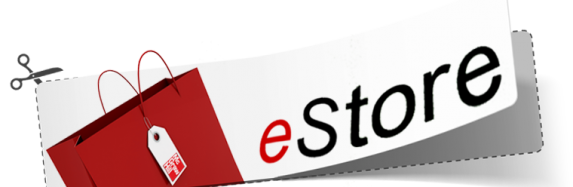How To Build Your Own Estore In Malaysia