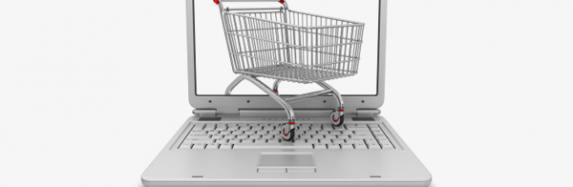 The Importance of Online Shopping Cart Systems in E-Commerce