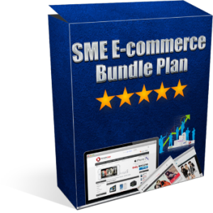 sme-ecommerce-bundle-plan-cover2-s