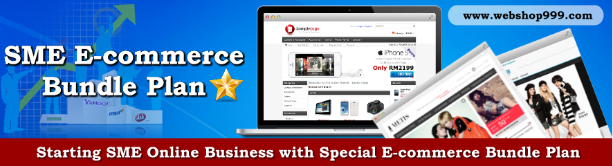 sme-ecommerce-bundle-plan-header