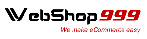 Build Web Store Webshop | Malaysia E-commerce Website Solutions | Webshop999.com
